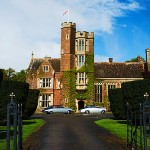 somerset-wedding-venue