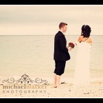 Falmouth_wedding8