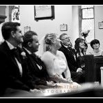 Plymouth wedding _ 5