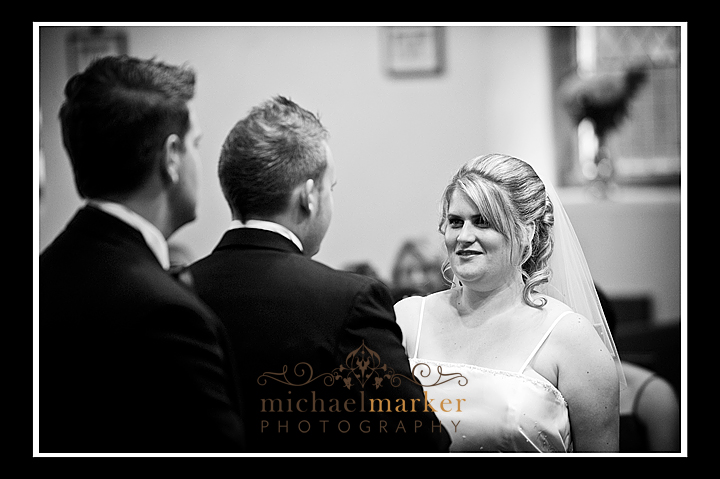 Plymouth wedding _ 6