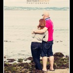 Devon-beach-engagement-shoot-7