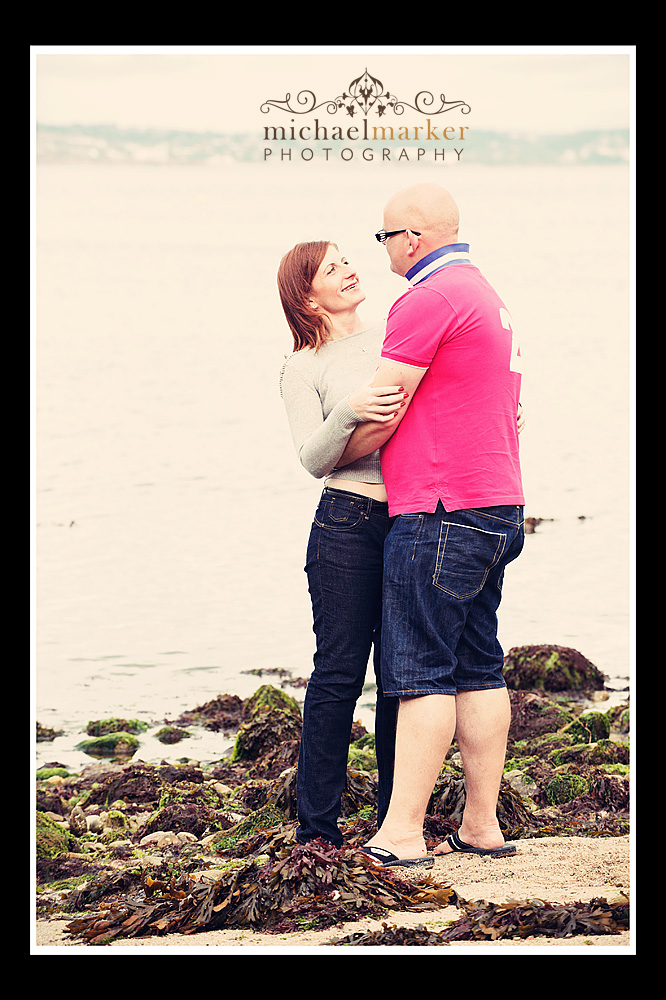 Devon-beach-engagement-shoot-8