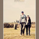 Bodmin-Moor-engagement-04