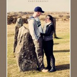 Bodmin-Moor-engagement-06