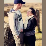 Bodmin-Moor-engagement-08