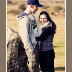Bodmin-Moor-engagement-09