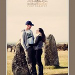 Bodmin-Moor-engagement-10