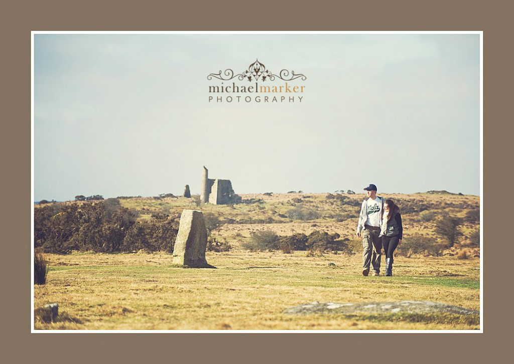 Bodmin-Moor-engagement-14