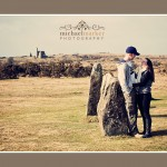 Bodmin-Moor-engagement-16