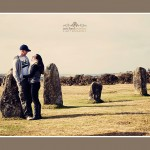 Bodmin-Moor-engagement-17