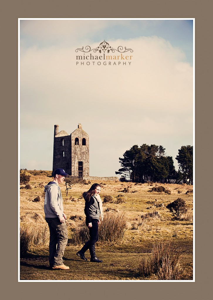 Bodmin-Moor-engagement-19