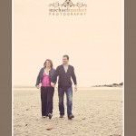 Mothercombe-Beach-engagement-19