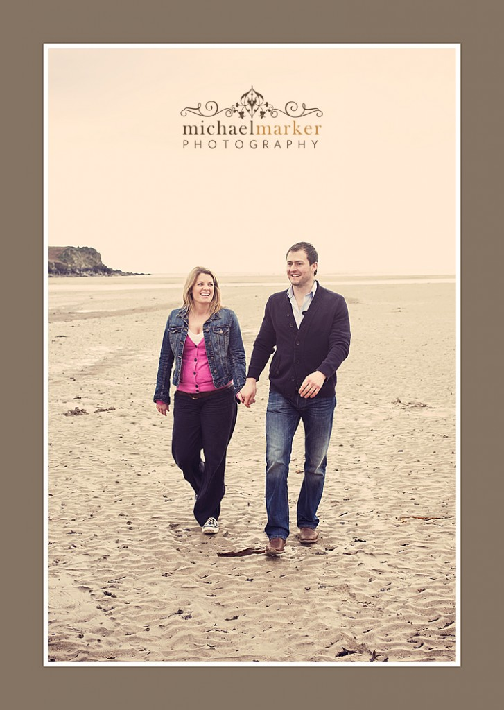 Mothercombe-Beach-engagement-20