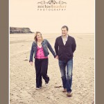Mothercombe-Beach-engagement-21
