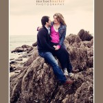 Mothercombe-Beach-engagement-27