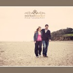 Mothercombe-Beach-engagement-9