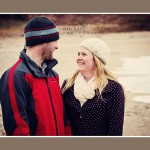 Thurlstone-engagement-3