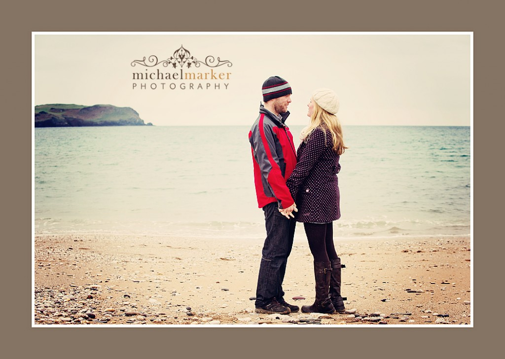 Thurlstone-engagement-4
