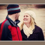 Thurlstone-engagement-5
