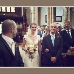 Taunton-wedding-15