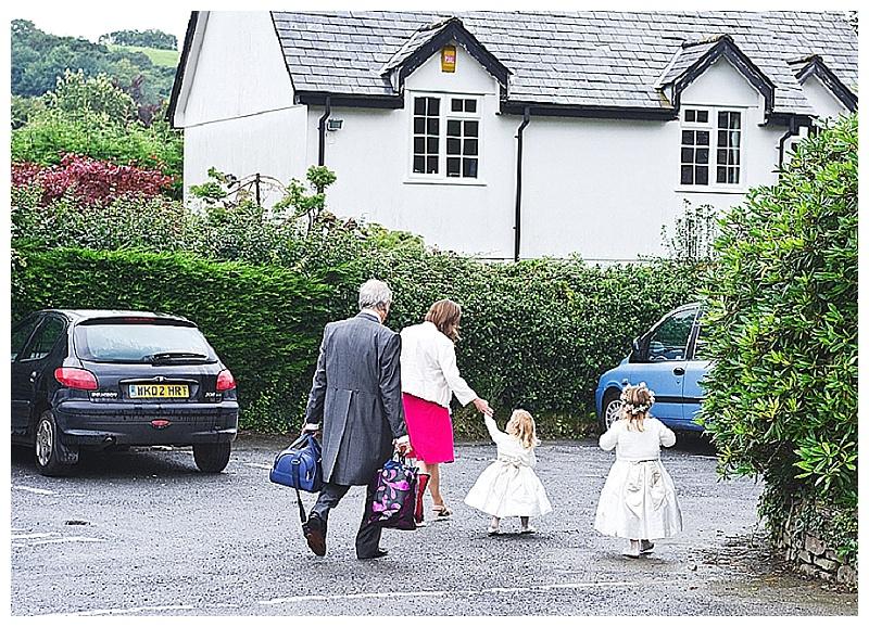 Devon wedding photographer_0403