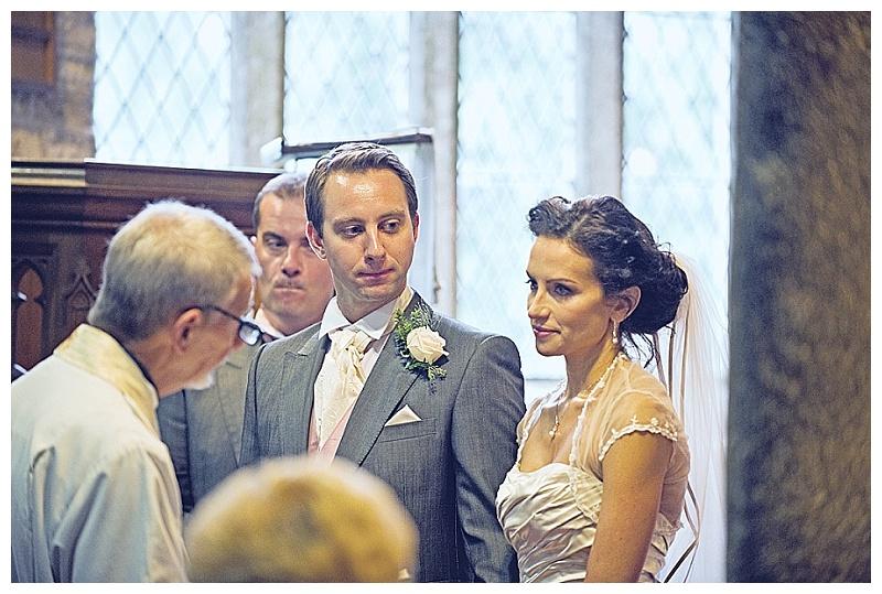 Devon wedding photographer_0407