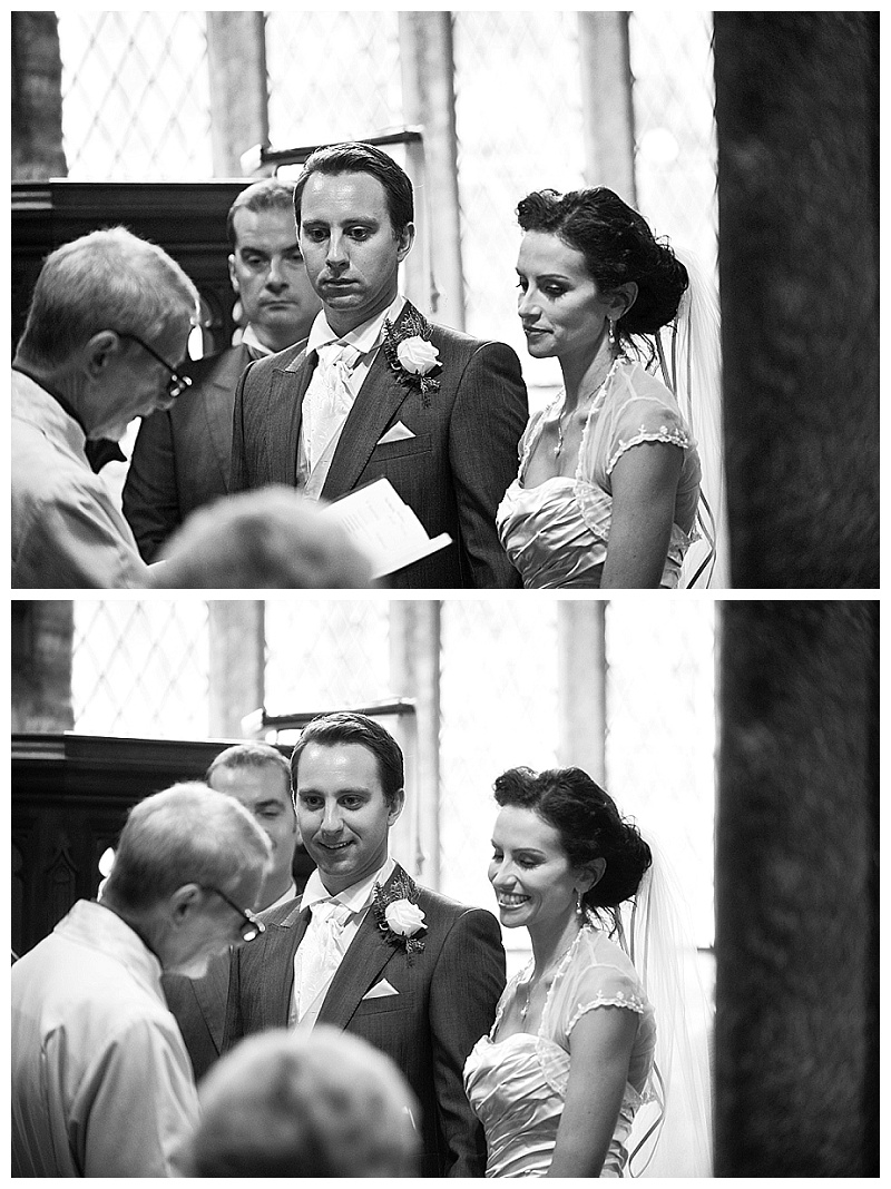 Devon wedding photographer_0408