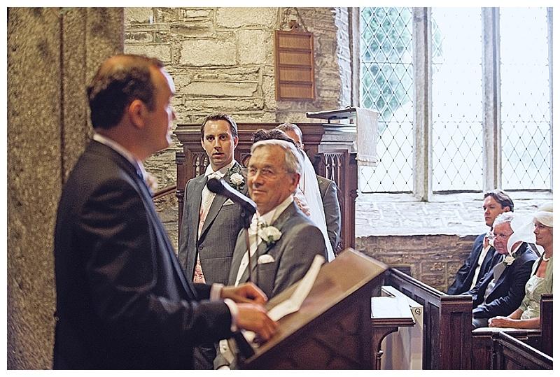 Devon wedding photographer_0409