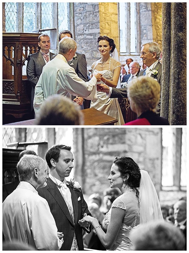 Devon wedding photographer_0410
