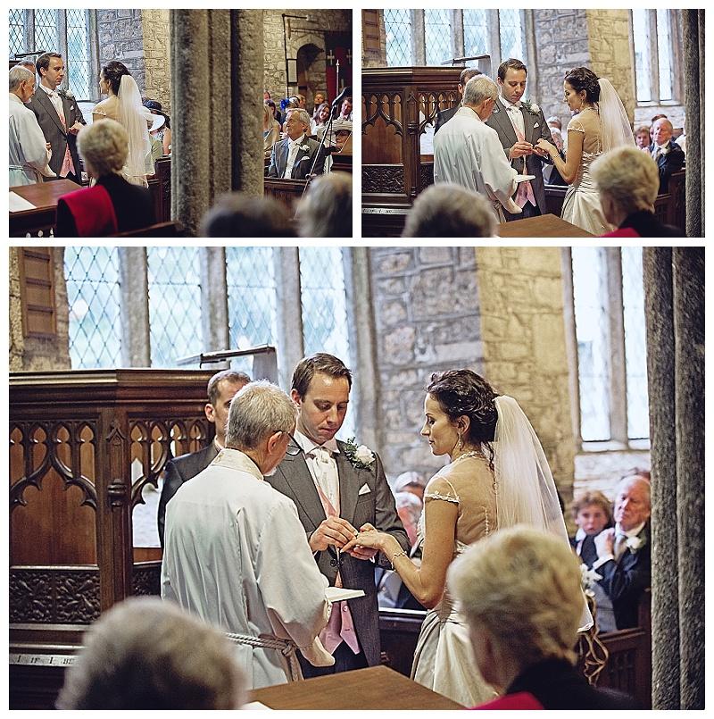 Devon wedding photographer_0411
