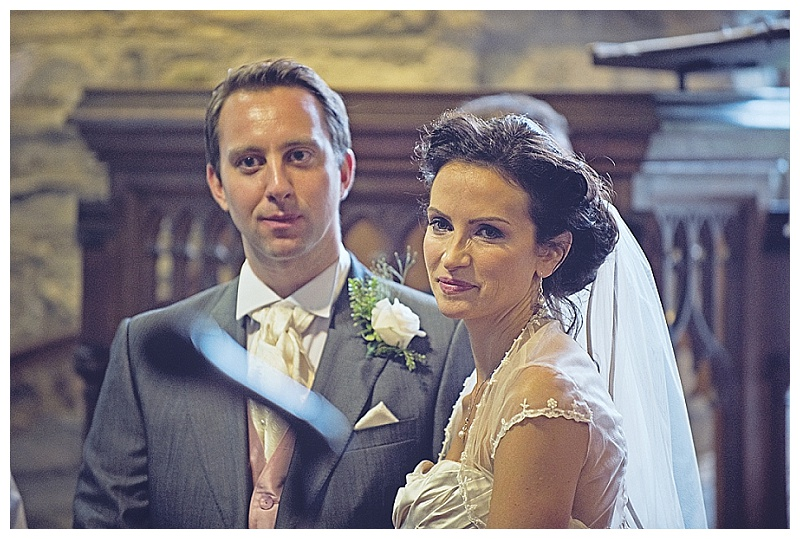 Devon wedding photographer_0412