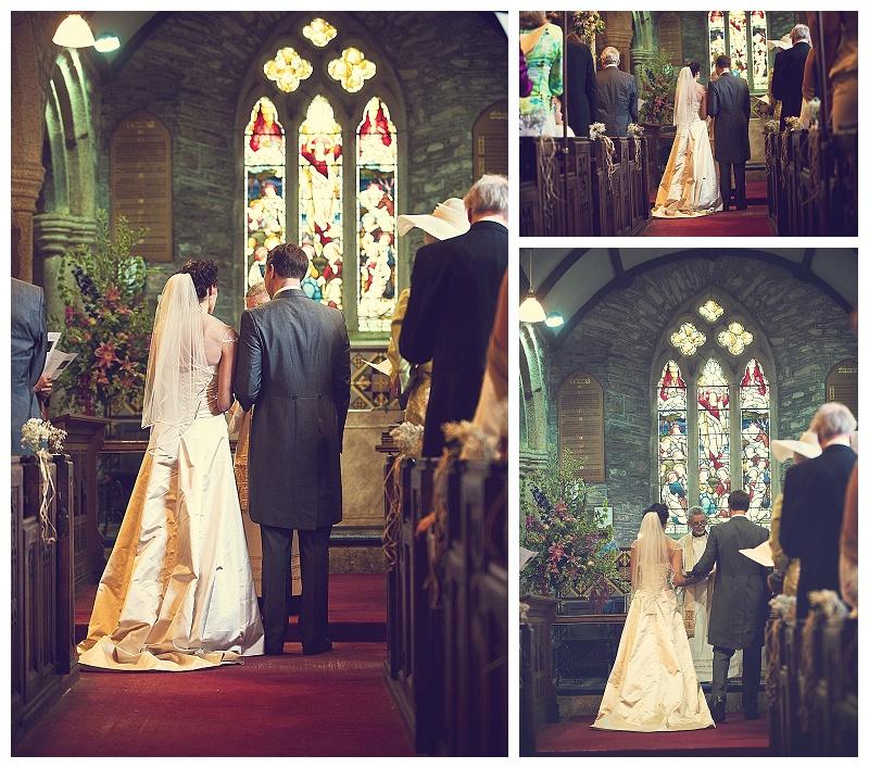 Devon wedding photographer_0413