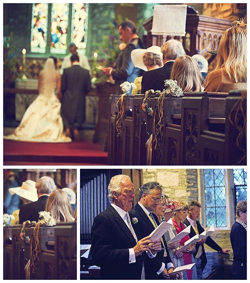 Devon wedding photographer_0414
