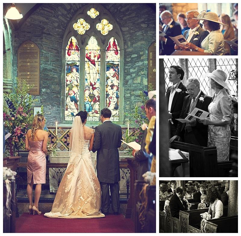 Devon wedding photographer_0415