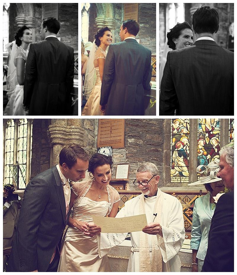 Devon wedding photographer_0416