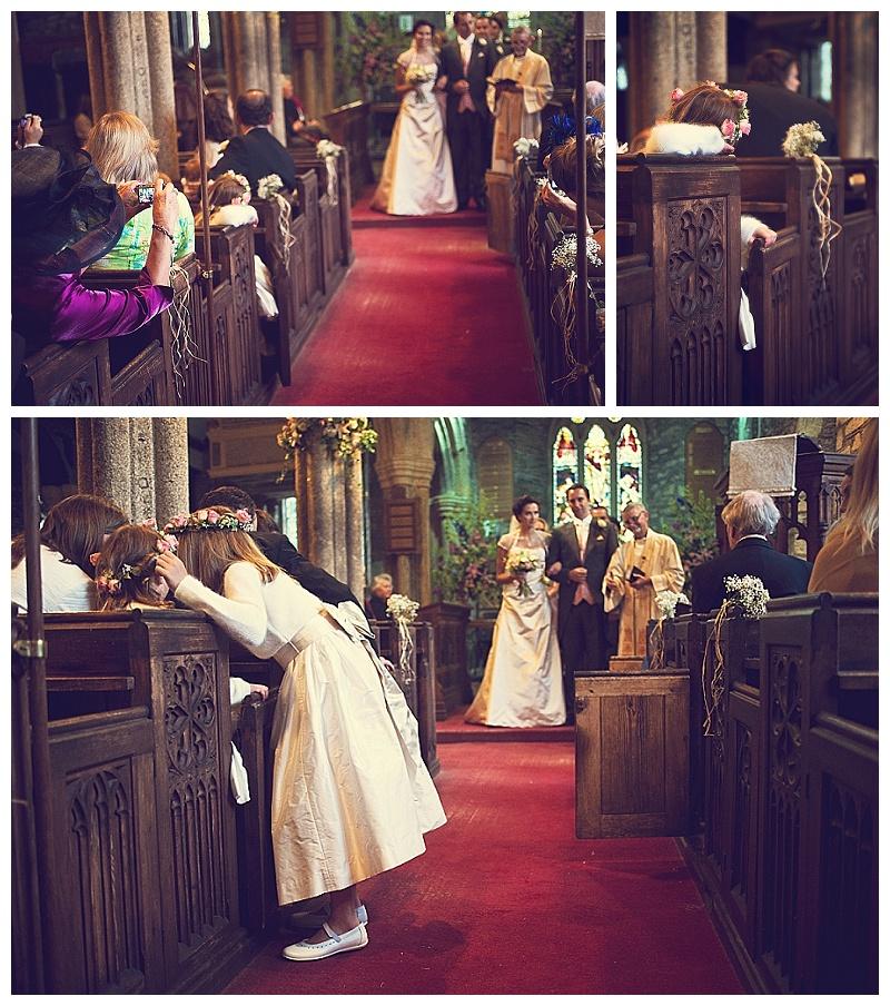 Devon wedding photographer_0417
