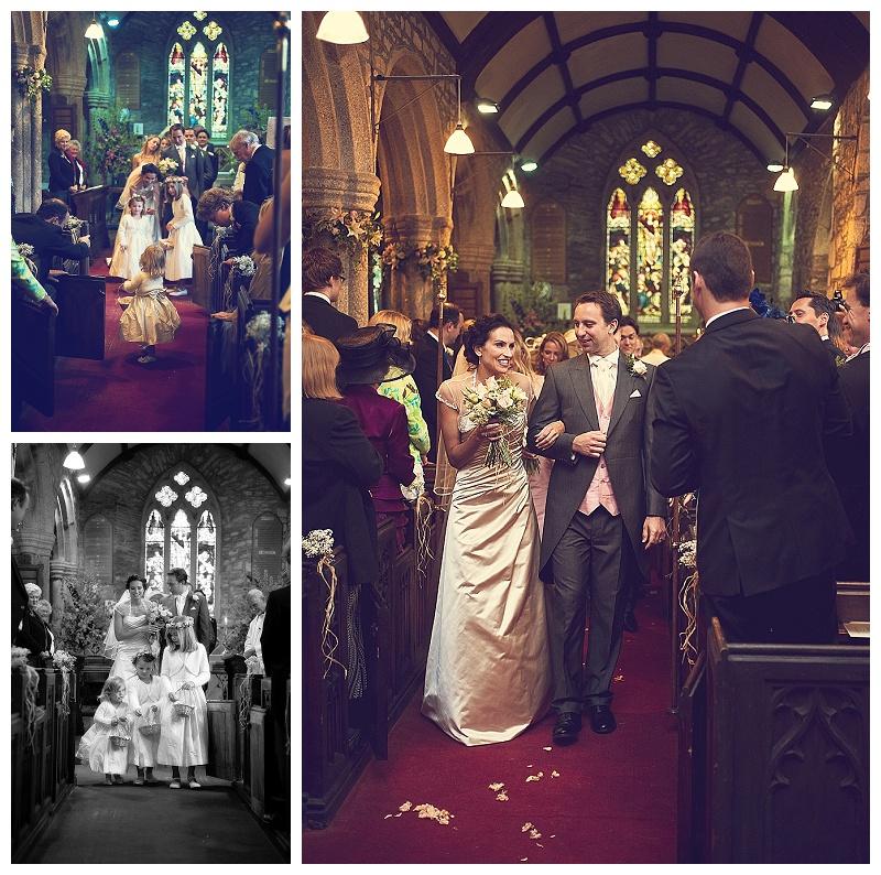 Devon wedding photographer_0418