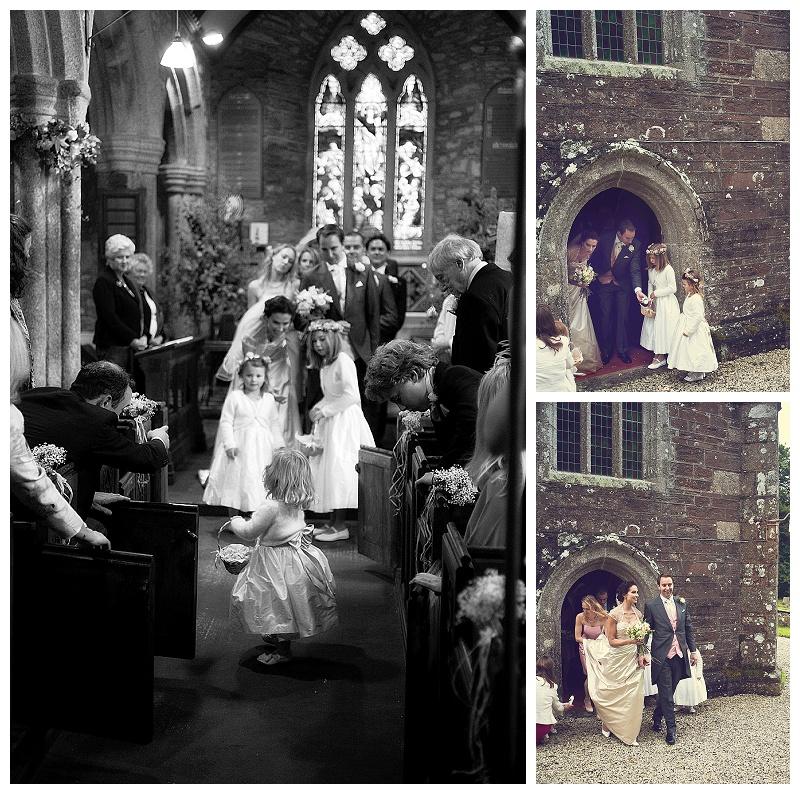 Devon wedding photographer_0419