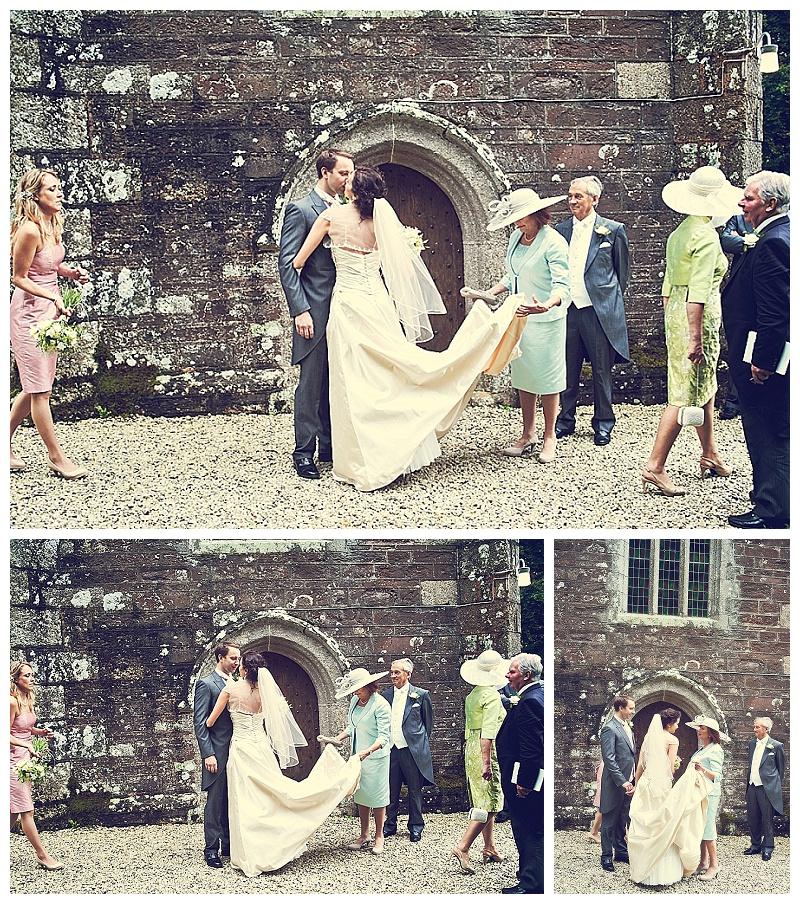 Devon wedding photographer_0420