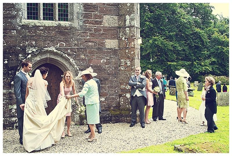 Devon wedding photographer_0421