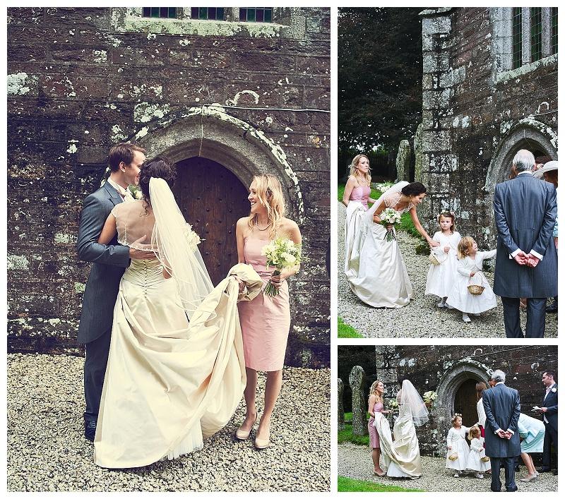 Devon wedding photographer_0422