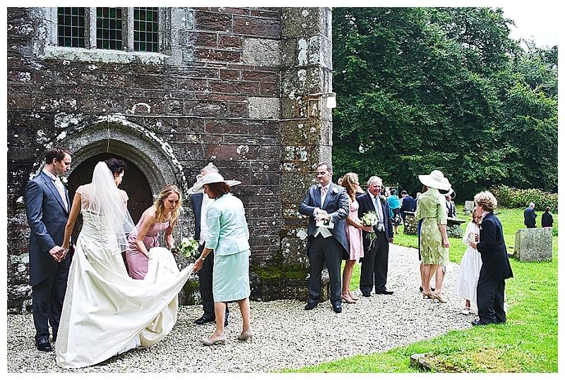 Devon wedding photographer_0423