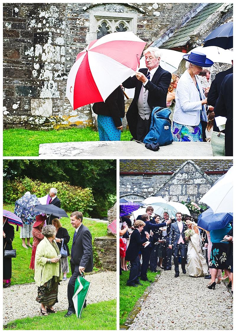Devon wedding photographer_0424