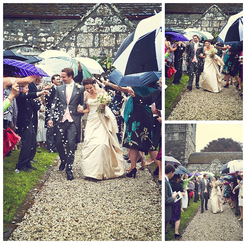 Devon wedding photographer_0425