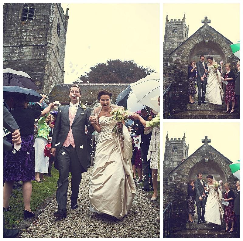 Devon wedding photographer_0426