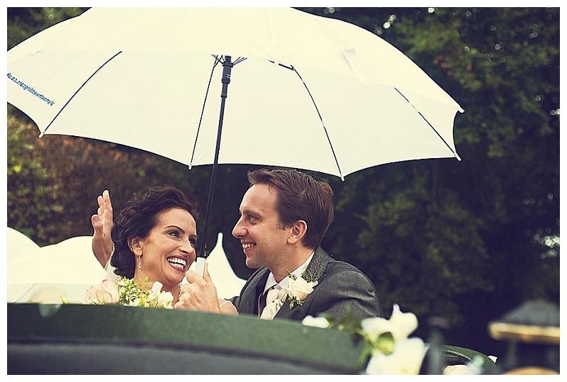 Devon wedding photographer_0427