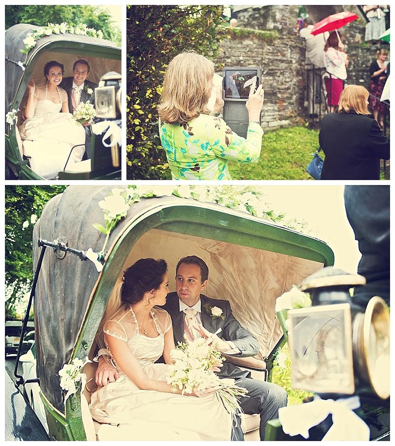 Devon wedding photographer_0429