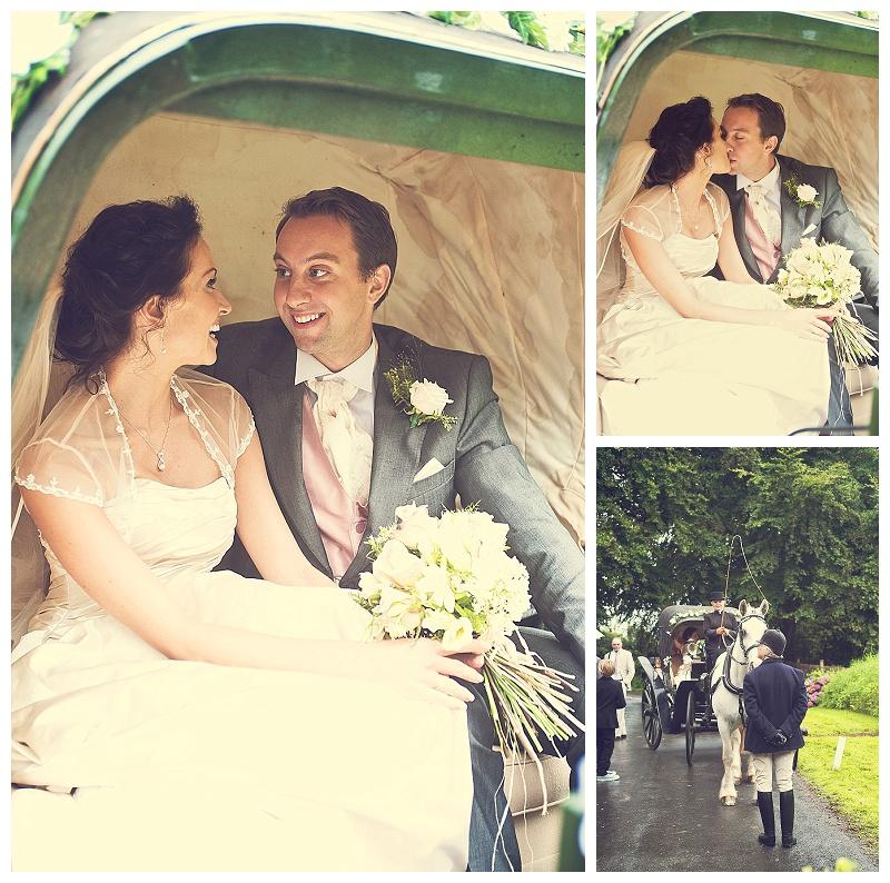 Devon wedding photographer_0430