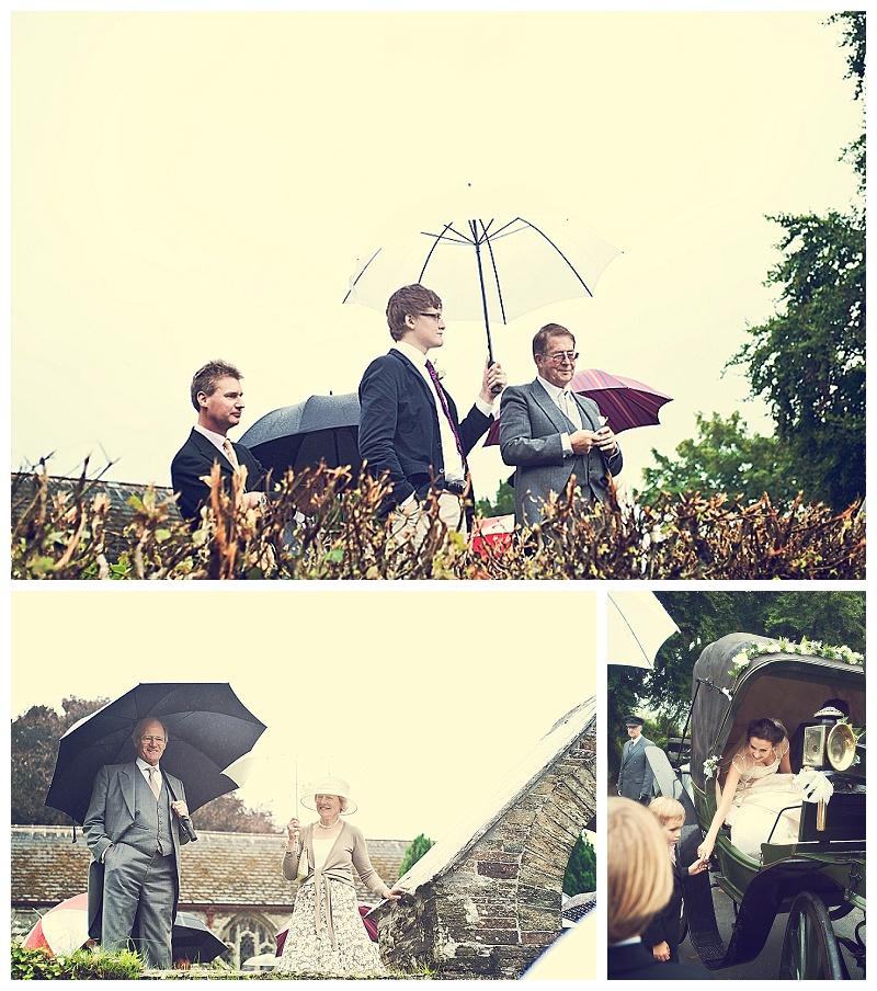 Devon wedding photographer_0431