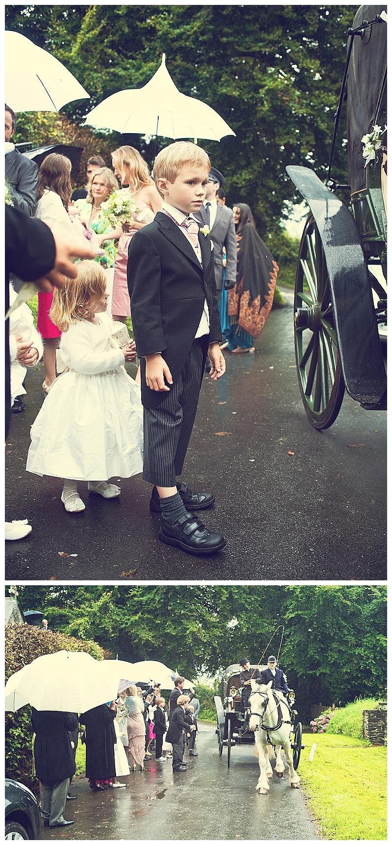 Devon wedding photographer_0432